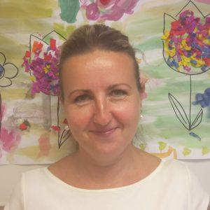 Petra Mayerová